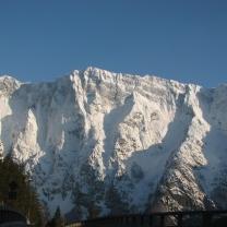 Zimski tabor na Mangrtski planini - 17.03.2014