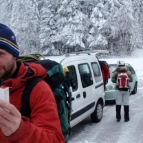 Zimsko usposabljanje - 06.02.2013_1768