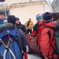 Zimsko usposabljanje - 06.02.2013_1769