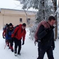Zimsko usposabljanje - 06.02.2013_1770