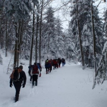Zimsko usposabljanje - 06.02.2013_1771