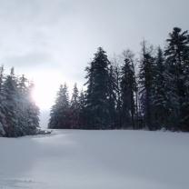 Zimsko usposabljanje - 06.02.2013_1772
