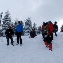 Zimsko usposabljanje - 06.02.2013_1773