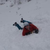 Zimsko usposabljanje - 06.02.2013_1774