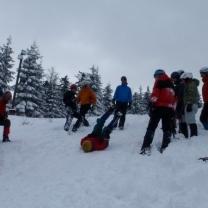 Zimsko usposabljanje - 06.02.2013_1776