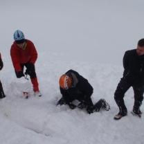 Zimsko usposabljanje - 06.02.2013_1777