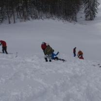 Zimsko usposabljanje - 06.02.2013_1778