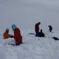 Zimsko usposabljanje - 06.02.2013_1779