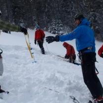Zimsko usposabljanje - 06.02.2013_1780