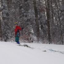 Zimsko usposabljanje - 06.02.2013_1781