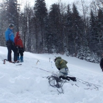 Zimsko usposabljanje - 06.02.2013_1782