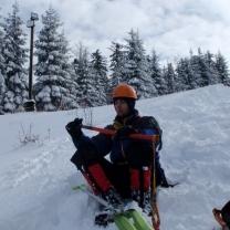 Zimsko usposabljanje - 06.02.2013_1783