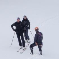 Zimsko usposabljanje - 06.02.2013_1784