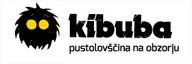 https://www.kibuba.com/